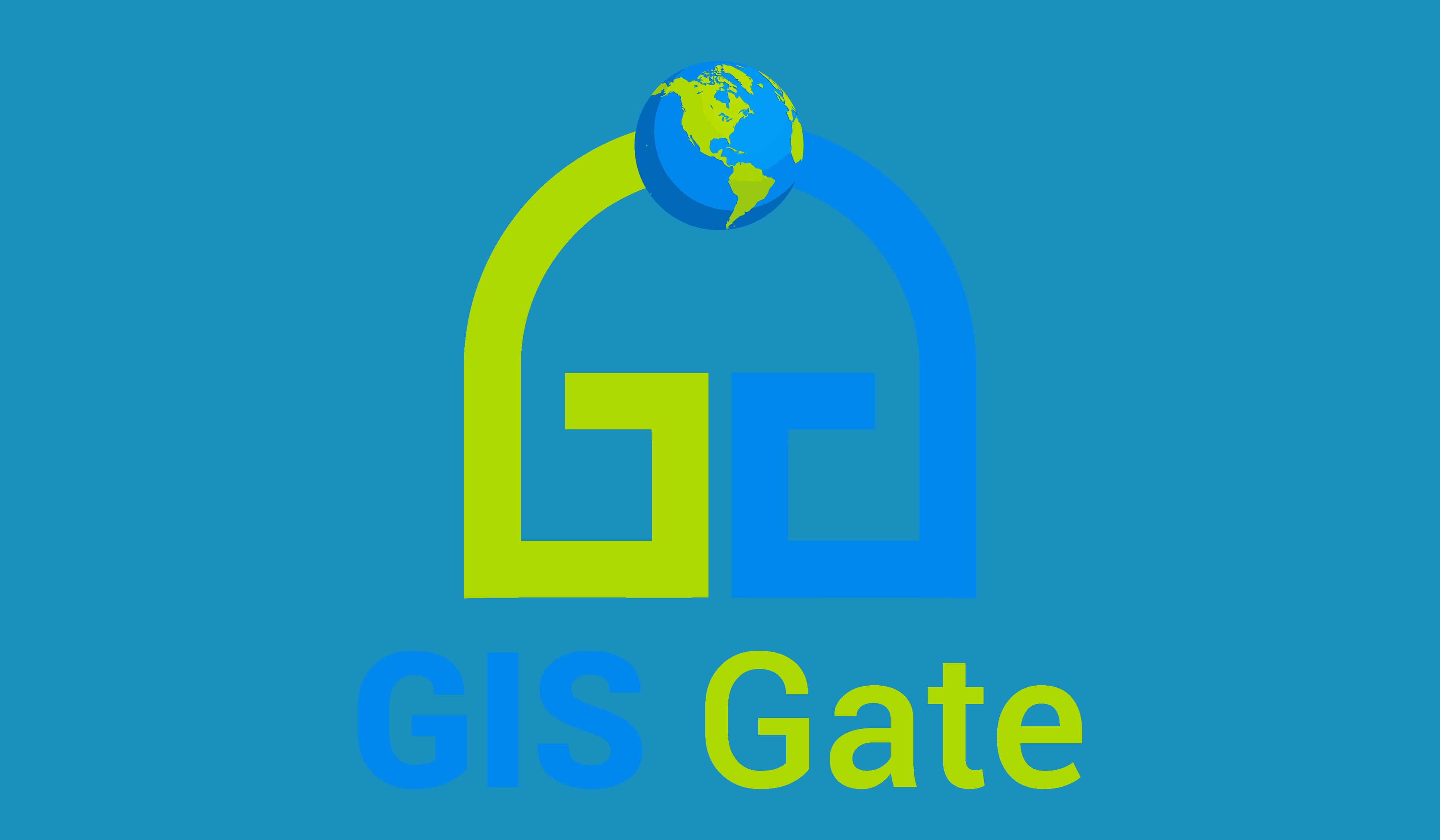 GIS Gate